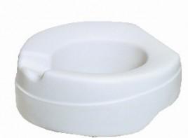 Nastavek WC Contact Plus mehek Herdegen