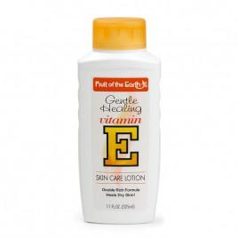 Losjon z vitaminom E Fruit Of The Earth, 325 ml