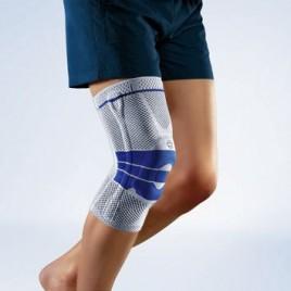 Ortoza za koleno GenuTrain titan