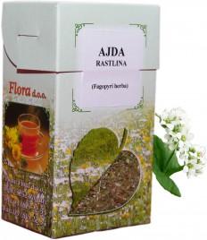 Čaj Ajda rastlina, 50 g