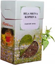 Čaj Bela mrtva kopriva, 50 g