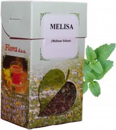 Čaj Melisa list, 30 g