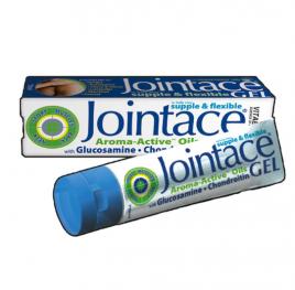 Jointace gel, 75 ml