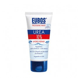 10% UREA intenzivni obnovitveni losjon Eubos, 150 ml