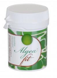 Algea, prehransko dopolnilo algea fit, 45 tablet