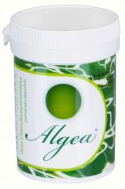 Algea, prehransko dopolnilo, 270 tablet