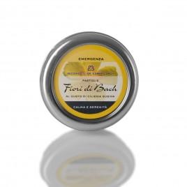 Pastile Dr. Bach stres z okusom češnjelike slive, 50 g