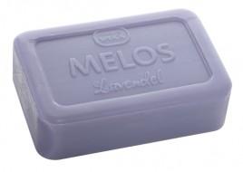 Milo MELOS SIVKA Speick, 100 g