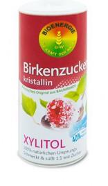 Brezin sladkor kristal Bioenergie Wagner, 150 g