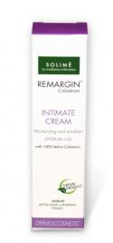 Remargin Intimna krema Solime, 30 ml