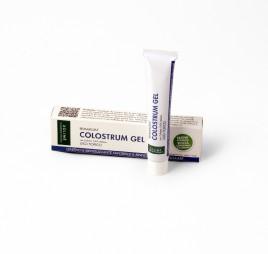 Remargin kolostrum gel Solime, 30 ml
