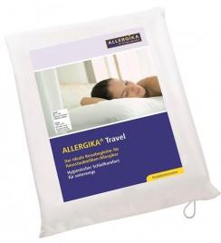 Antialergijska spalna vreča Allergika Travel (za odrasle) 100 x 220 cm