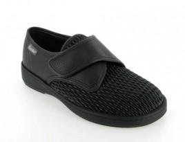 Čevlji Podowell Alvine 07166