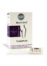 Multi-Gyn FloraPlus gel, 5x5 ml