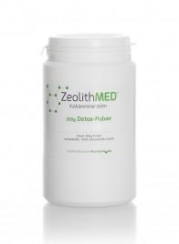 Zeolit ZeolitMED, 200 g