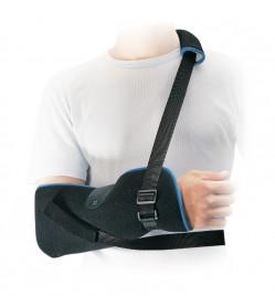 Ortoza za imobilizacijo roke in ramena Immo Classic