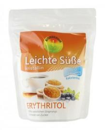 Naravno sladilo Eritritol, 500 g