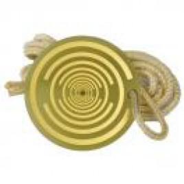 Polarix zlati S