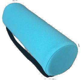 Blazinica za podporo ledvenega dela hrbtenice