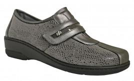 Čevlji 15025 Florance