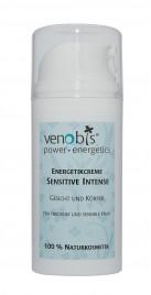 Krema Sensitive Intense Venobis, 200 ml