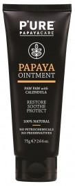 Pure Papaya Renew, mazilo, 75 g