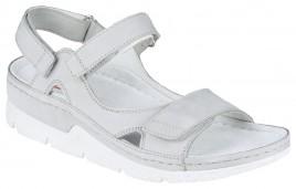 Ženski sandali Berkemann Kimba 01158-980
