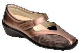 Ženski čevlji Podowell Star 07202