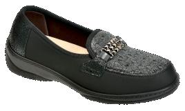 Ženski čevlji Podowell Magik 07203