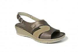 Ženski sandal Florance 22635