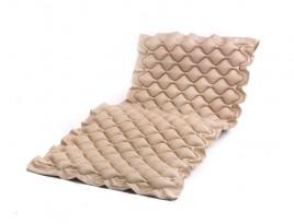 Rezervna antidekubitusna posteljna blazina