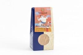 Začimba za kavo aladdin bio Sonnentor, 25 g