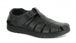 Moški sandali 2609