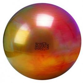 Žoga Gymnic ARTE žoga