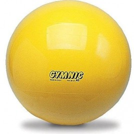 GYMNIC žoga Classic, premer 45 cm