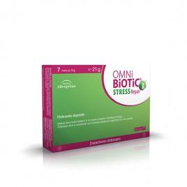 OMNi - BiOTic, stress repair, 7 x 3 g