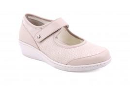 Ženski čevlji Florance 15610