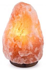 Solna lučka 3 - 5 kg
