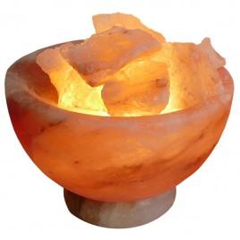 Ognjena krogla solna lučka