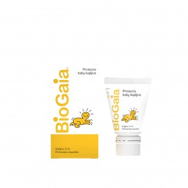 BioGaia, protectis baby probiotične kapljice, 5 ml