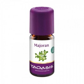 BIO eterično olje MAJARON, 5 ml