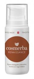 Cosmerba ognjičeva krema – rjava/ renaissance, 100 ml