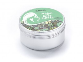 Butters Mama & Baby Butter kamilica, 100 ml