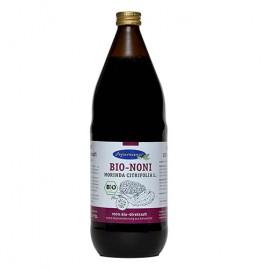 Bio Noni sok, 1 l