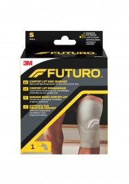 Futuro Elastična bandaža za koleno