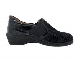 Ženski čevelj art.51108M