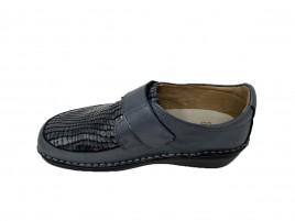 ženski čevelj art.23015B
