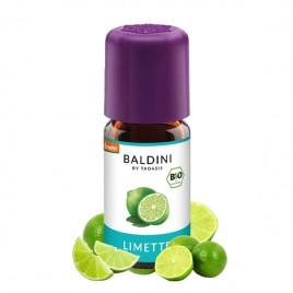 BIO aroma olje LIMETA BALDINI Taoasis, 5 ml