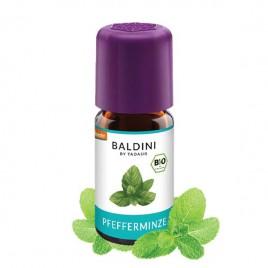 BIO aroma olje POPROVA META BALDINI Taoasis, 5 ml