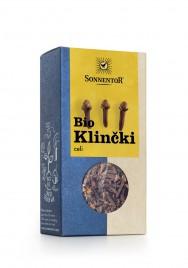 Bio Klinčki Sonnentor, 35 g